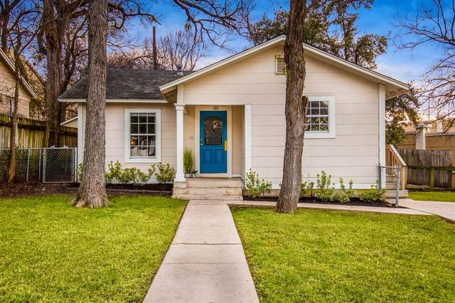 1709 Westover Rd, Austin, TX 78703 (#5789959) :: Zina & Co. Real Estate