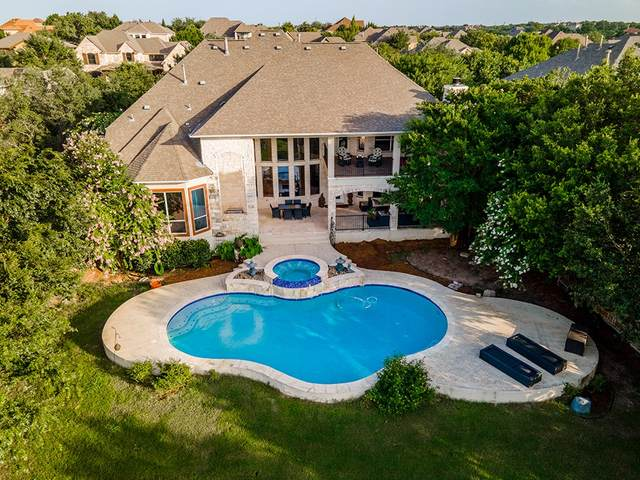 904 Lakewood Hills Ter, Austin, TX 78732 (#5791843) :: The Perry Henderson Group at Berkshire Hathaway Texas Realty