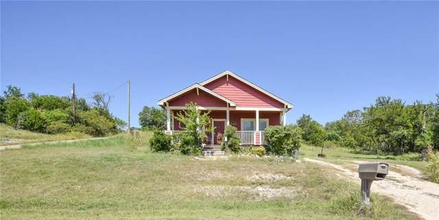 101 Nathan Ln, Belton, TX 76513 (MLS #5793696) :: Vista Real Estate