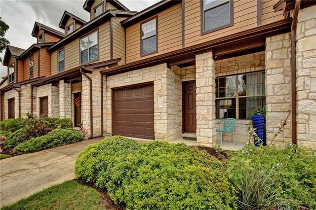 11137 Lost Maples Trl, Austin, TX 78748 (#5796239) :: Front Real Estate Co.