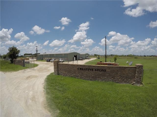 140 Watterson Rd, Bastrop, TX 78602 (#5797236) :: Papasan Real Estate Team @ Keller Williams Realty