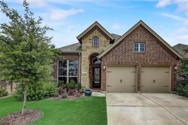 369 Lacey Oak Loop, San Marcos, TX 78666 (#5797876) :: Ben Kinney Real Estate Team