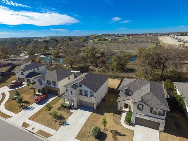 5649 Porano Cir, Round Rock, TX 78665 (#5798706) :: The Perry Henderson Group at Berkshire Hathaway Texas Realty
