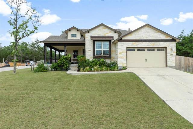 114 Darst Ln, Bastrop, TX 78602 (#5800434) :: Zina & Co. Real Estate