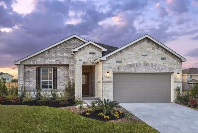 6909 Bellingham Dr, Austin, TX 78754 (#5802380) :: 3 Creeks Real Estate