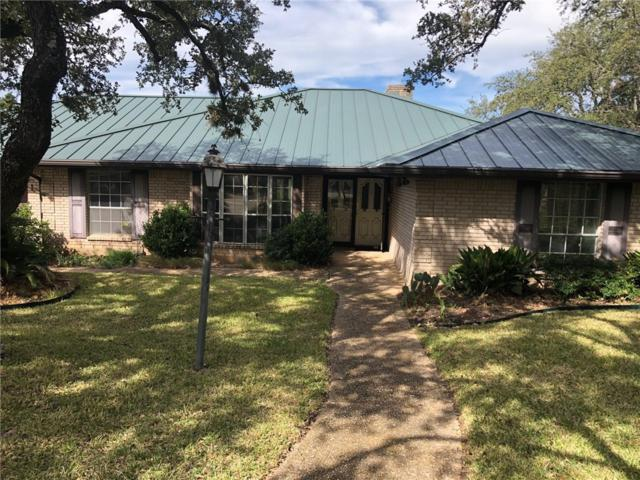 8502 Andreas Cv, Austin, TX 78759 (#5803911) :: Ana Luxury Homes