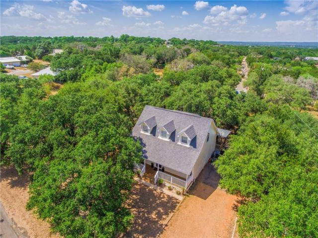 604 Wanta Hideaway, Spicewood, TX 78669 (#5805289) :: 12 Points Group