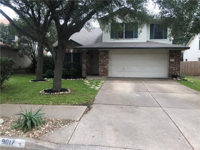 9017 Corran Ferry Dr, Austin, TX 78749 (#5807839) :: Papasan Real Estate Team @ Keller Williams Realty