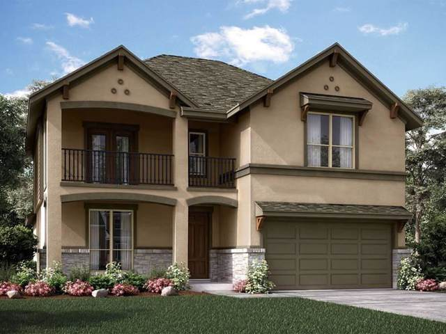 17311 Arcata Ave, Pflugerville, TX 78660 (#5808669) :: Douglas Residential