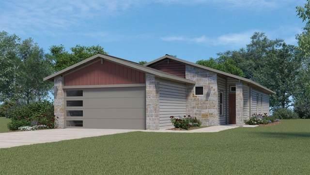 7807 Linda Michelle Ln, Austin, TX 78724 (#5809601) :: Green City Realty