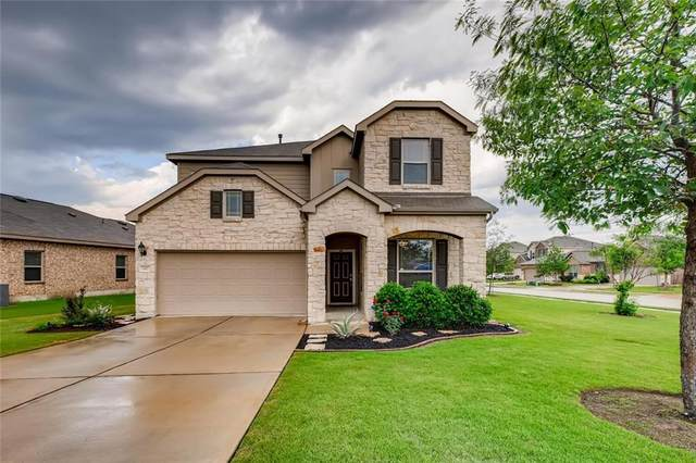 112 Adoquin Trl, Buda, TX 78610 (#5811222) :: The Summers Group