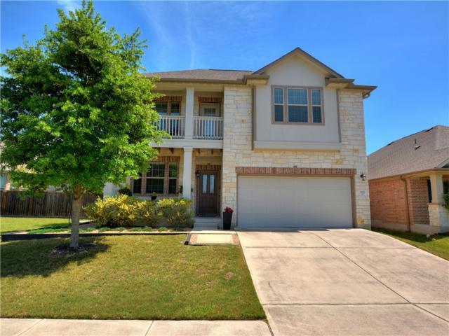 9617 Sawyer Fay Ln, Austin, TX 78748 (#5812236) :: Zina & Co. Real Estate