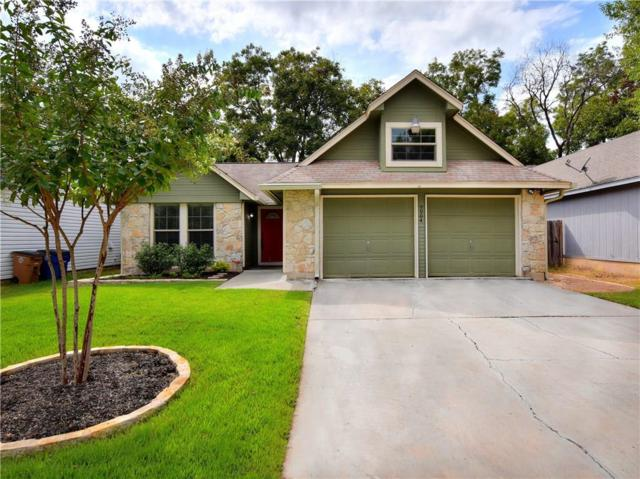9904 Willers Way, Austin, TX 78748 (#5813065) :: The Perry Henderson Group at Berkshire Hathaway Texas Realty