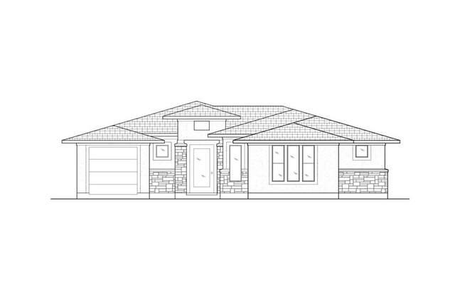 2605 Wilson Ave, Lago Vista, TX 78645 (#5813911) :: Lauren McCoy with David Brodsky Properties