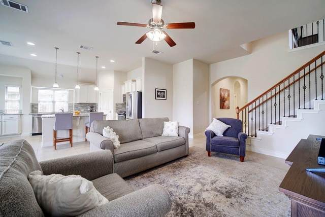19200 Bridie Path, Pflugerville, TX 78660 (#5814973) :: Lancashire Group at Keller Williams Realty