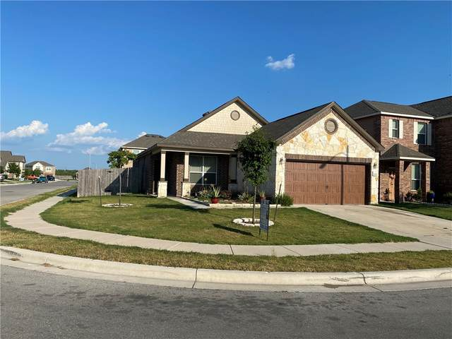 6617 Moores Ferry Dr, Del Valle, TX 78617 (#5817229) :: The Perry Henderson Group at Berkshire Hathaway Texas Realty