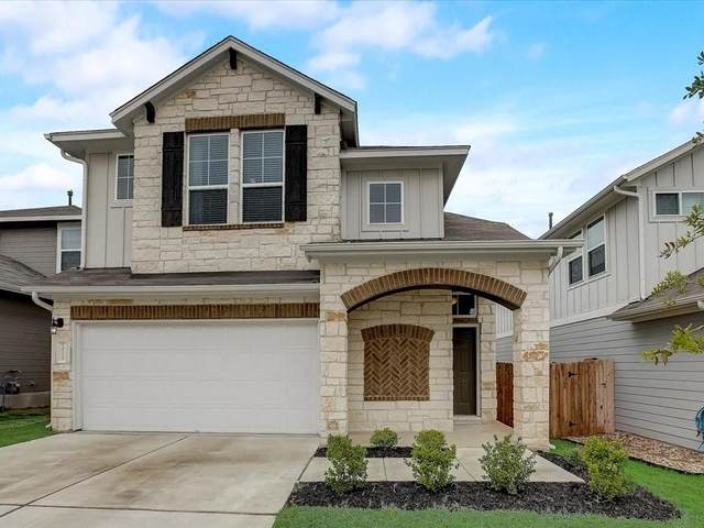10221 Forest Grove Dr, Austin, TX 78747 (#5818002) :: Zina & Co. Real Estate