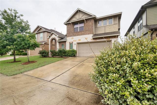 110 Old Settlers Dr, San Marcos, TX 78666 (#5818074) :: Realty Executives - Town & Country