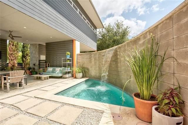 5900 Ventus St, Austin, TX 78721 (#5819191) :: Zina & Co. Real Estate