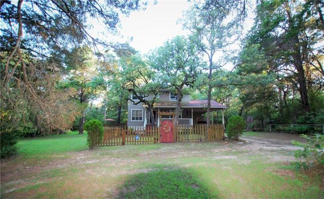 1178 County Road A, Lexington, TX 78947 (#5819711) :: The Smith Team