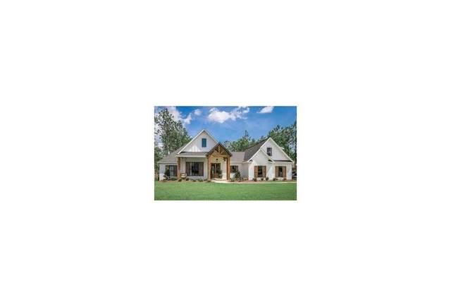 2385 Borchert Loop, Lockhart, TX 78644 (#5819830) :: Papasan Real Estate Team @ Keller Williams Realty