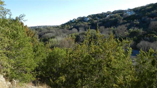 873 Long Bow Trl, Austin, TX 78734 (MLS #5820560) :: Vista Real Estate