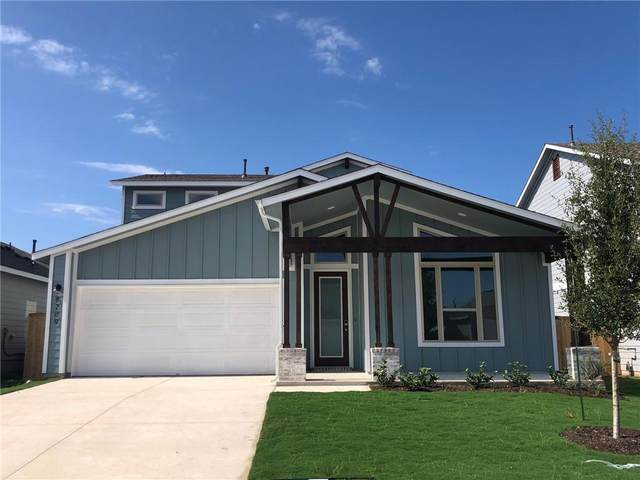 8209 Greyhawk Cv, Austin, TX 78744 (#5822144) :: Ben Kinney Real Estate Team