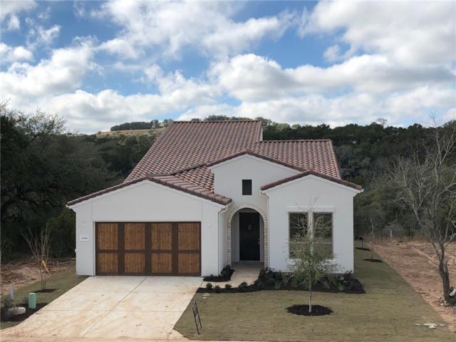 4506 Flameleaf Sumac, Bee Cave, TX 78738 (#5823266) :: Elite Texas Properties
