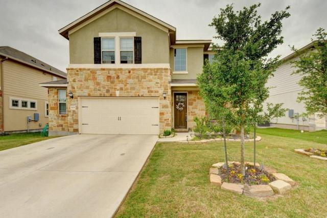 19208 Rookery Trl, Pflugerville, TX 78660 (#5824065) :: Watters International