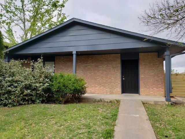 5920 Signal Pt, Austin, TX 78724 (#5824404) :: Papasan Real Estate Team @ Keller Williams Realty