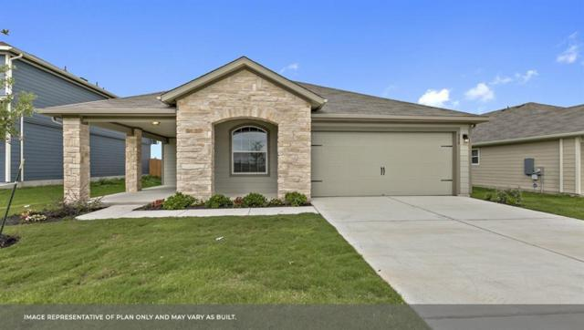 103 San Bernard Trl, Hutto, TX 78634 (#5825231) :: Zina & Co. Real Estate