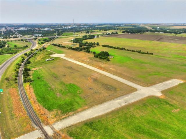 00 Hwy 95, Taylor, TX 76574 (#5825323) :: Papasan Real Estate Team @ Keller Williams Realty