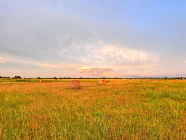 000 County Road 460 (Lot 4), Coupland, TX 78615 (#5829348) :: The Perry Henderson Group at Berkshire Hathaway Texas Realty