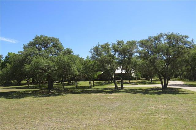 26222 Ranch Road 12, Dripping Springs, TX 78620 (#5830373) :: Forte Properties