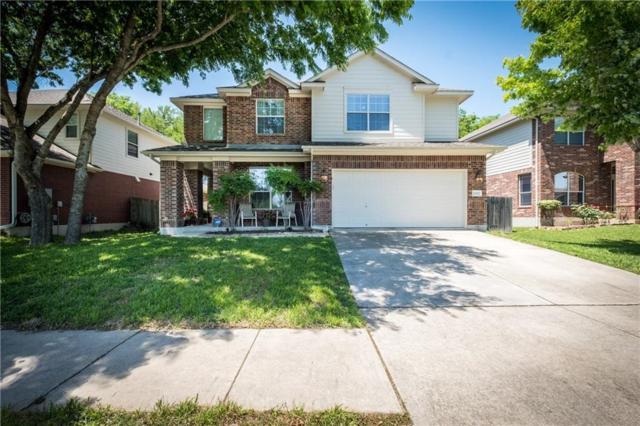 10012 Channel Island Dr, Austin, TX 78747 (#5831448) :: Forte Properties
