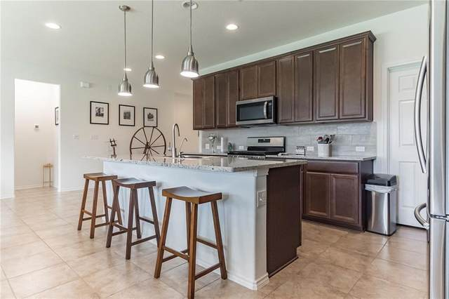 709 S San Marcos St, Manor, TX 78653 (#5835080) :: Zina & Co. Real Estate