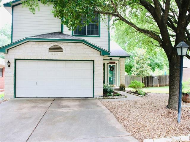 11249 Pardoners Tale Ln, Austin, TX 78748 (#5835567) :: The Perry Henderson Group at Berkshire Hathaway Texas Realty