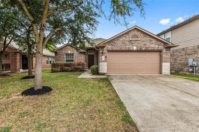 481 Bayou Bend Dr, Buda, TX 78610 (#5835857) :: The Perry Henderson Group at Berkshire Hathaway Texas Realty