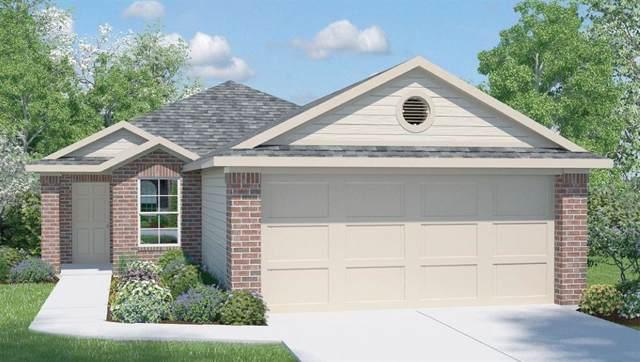 416 Dubina Ave, Georgetown, TX 78626 (#5836368) :: R3 Marketing Group