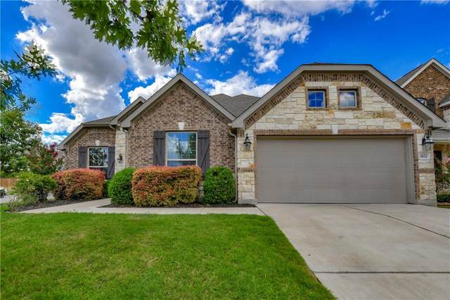 3632 Ashbury Rd, Round Rock, TX 78681 (#5837835) :: The Summers Group