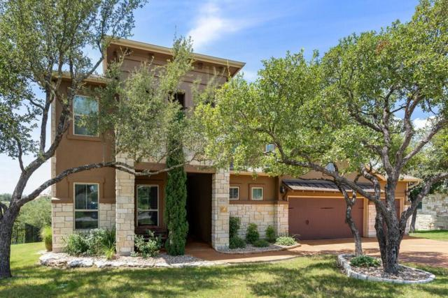 1724 Harvest Dance Dr, Leander, TX 78641 (#5839975) :: The Heyl Group at Keller Williams