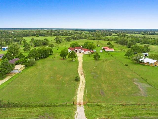 188 Fm 86, Red Rock, TX 78662 (#5840035) :: The Heyl Group at Keller Williams
