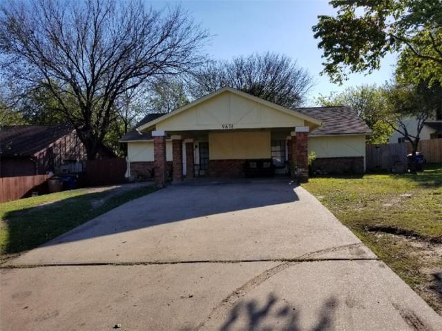 9616 Point Vista Pl, Austin, TX 78753 (#5841661) :: Ben Kinney Real Estate Team