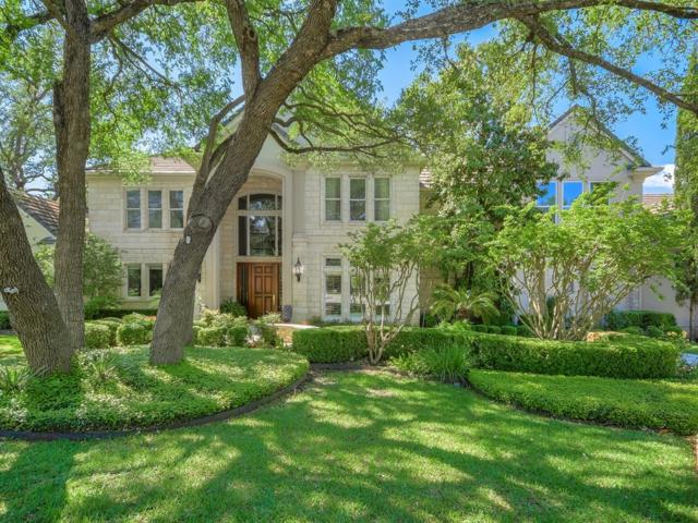 4204 Churchill Downs Dr, Austin, TX 78746 (#5844425) :: The Perry Henderson Group at Berkshire Hathaway Texas Realty