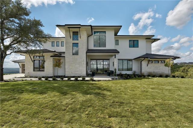 2013 Skyview Ridge Pass, Leander, TX 78641 (#5844827) :: Ana Luxury Homes