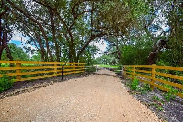 000 Farm To Market Road 609, Flatonia, TX 78941 (#5847216) :: Papasan Real Estate Team @ Keller Williams Realty