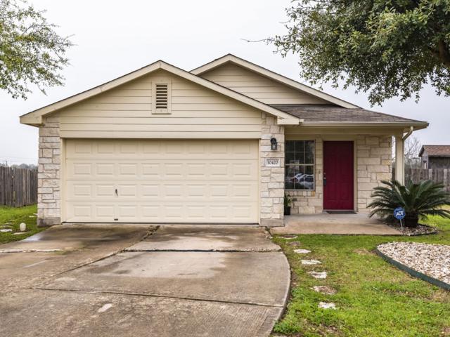 10420 Cameo Ln, Austin, TX 78747 (#5848763) :: Papasan Real Estate Team @ Keller Williams Realty