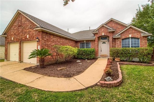12200 Barrel Bnd, Austin, TX 78748 (#5852852) :: Ana Luxury Homes