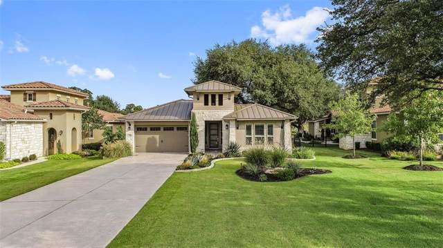 301 Grand Oaks Ln, Georgetown, TX 78628 (#5852994) :: Ben Kinney Real Estate Team