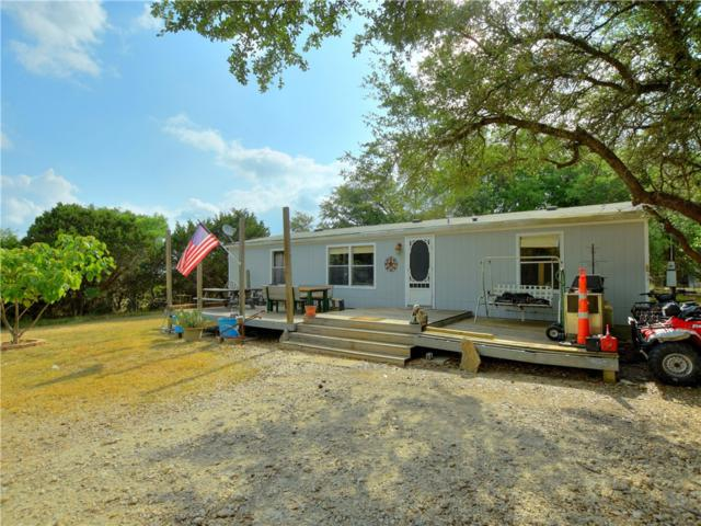 210 Ella Ln, Dripping Springs, TX 78620 (#5853160) :: Papasan Real Estate Team @ Keller Williams Realty